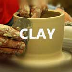 Group logo of Clay