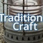 Group logo of Traditional Crafts