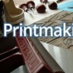 Group logo of Printmaking
