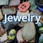 Group logo of Jewelry