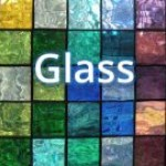 Group logo of Glass