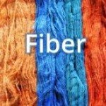 Group logo of Fiber