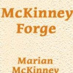 Profile picture of Marian McKinney
