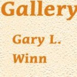 Profile picture of Gary Winn