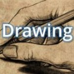Group logo of Drawing