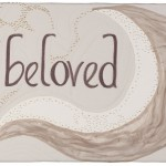 beloved-full