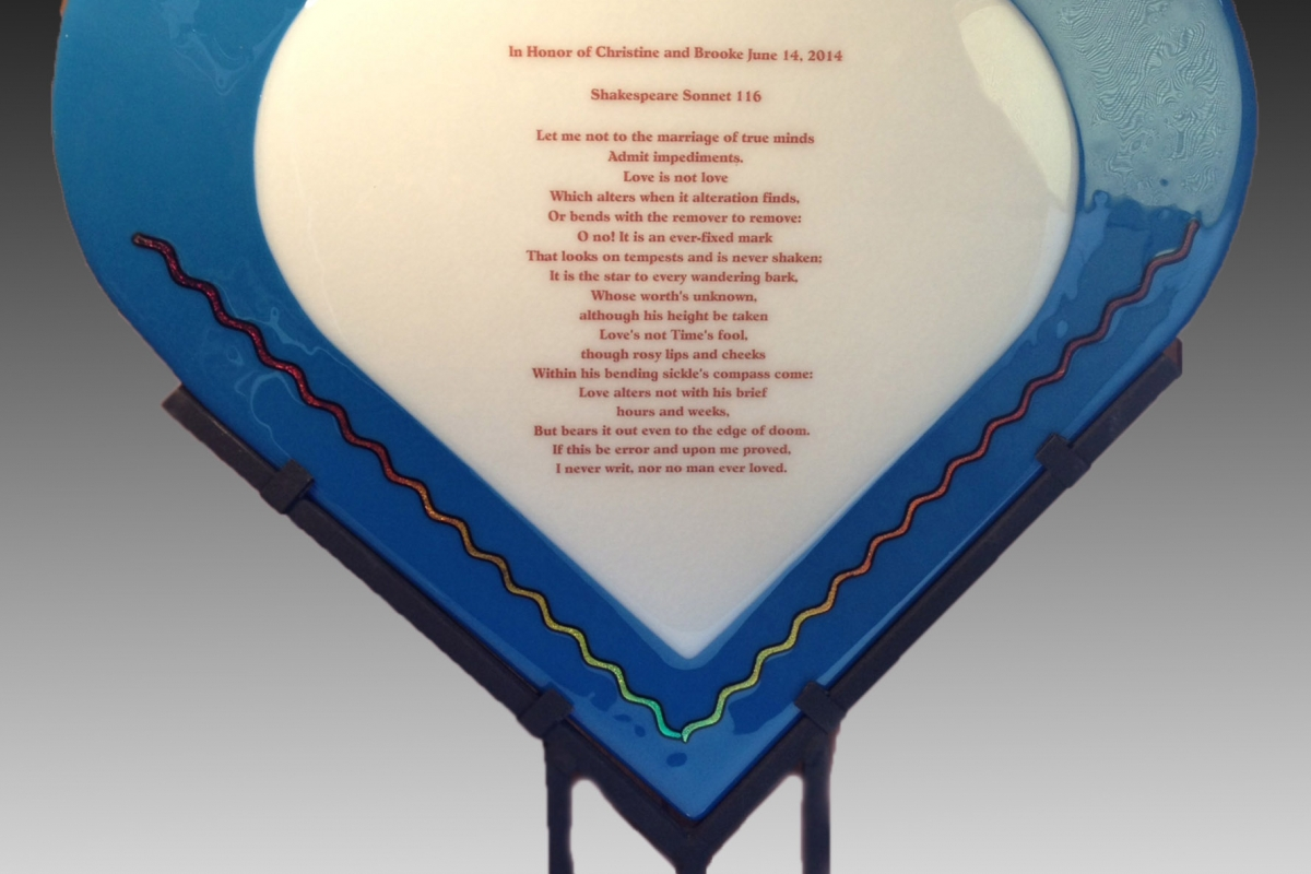 fused-glass-ailce-sonnet-heart-copy