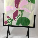 fused-glass-flower-2