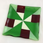 fused-glass-quilt-bloxk
