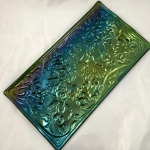 fused-glass-rainbow-flowers-tray