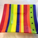 fused-glass-rainbow-large-square-bowl