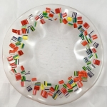 fused-glass-ribbon-candy-bowl