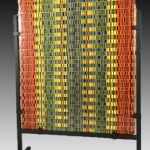fused-glass-tall-rainbow-stringer-in-stand-copy