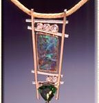 necklace2_nenapotts