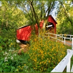 sandy-creek-covered-bridge-8-copy
