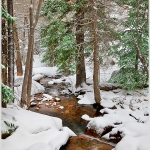 wasatch-icicle-stream-8-copy