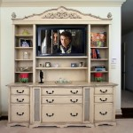 bedroom-entertainment-cabinetry