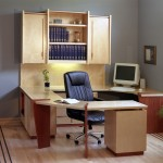 19-home-office-2