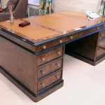 walnut-burl-partners-desk