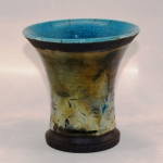 raku-turquoise-and-copper-vase-2