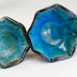 two-blue-bowls-2