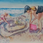 building-sandcastles-and-memories