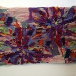 nuno-felted-wall-art