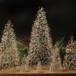wire-trees-assorted-sizes