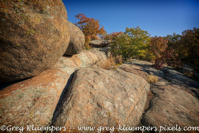 elephant-rock-state-park-mo-color-grk0245_10292018-hdr