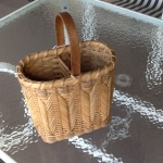 wine-basket